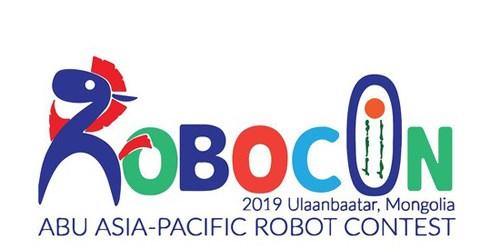 """Thông báo về việc phát động cuộc thi """"Sáng tạo Robot Việt Nam 2019"""""""