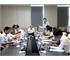 Hội đồng Giáo sư cơ sở Trường Đại học Công nghiệp Hà Nội họp xét đạt tiêu chuẩn chức danh Phó giáo sư năm 2019